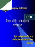 Tema8