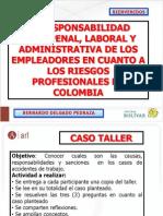 Responsabilidad Civil y Penal en los Accidentes de Trabajo y Enfermedad ...-1.pdf