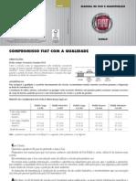 Manual Do Fiat Doblo