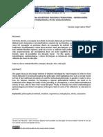 Bergson revista, métod, intuição.pdf
