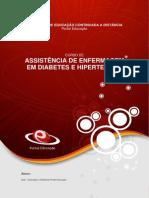 Assistencia Diabetes e Hipertensão 01