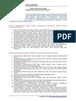 Tugas pokok dan fungsi bagian umum sekertariat daerah.pdf