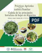 Buenas Practicas Agricultura Familiar