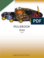 LT_Rules_1.3.1
