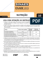 enade2013_NUTRICAO