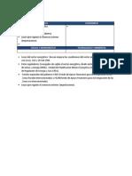 Analisis pest_Proceso.docx