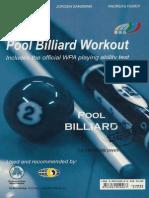 PAT 2 Complete Book English pdf
