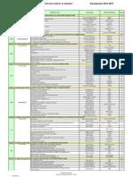 Programme_2012-2013_avril_2013