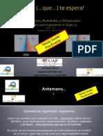 trevoy_n..pdf