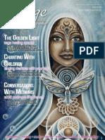 Sage Magazine Issue 6