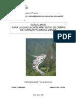 Guia Marco Infraestructura