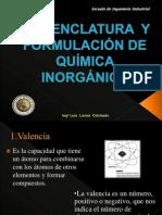 NOMENCLATURA  Ing Larrea.pdf
