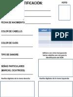 FICHA DE IDENTIFICACION.pptx