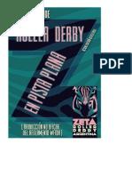 Reglamento RD WFTDA 20140301 - ZeTA v20140329 Con Detalle de Cambios