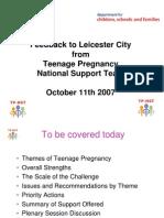Paper j Teenage-pregnancy Appendix2