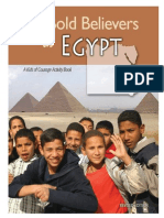 bb_egypt