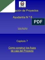 Clase 8 - Cap 7 y Cap 8