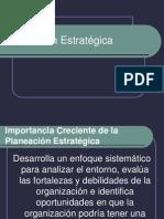 Sesion_1 Planeacion Estrategica 1