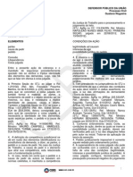 642__anexos_aulas_48908_2014_08_09_DPU___PCJ_Processo_Civil_080914_DPU_PROC_CIV_AULA02 (1)