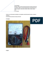 Manual de uso del tester.docx