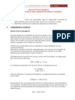 Informe 4 Qui-II