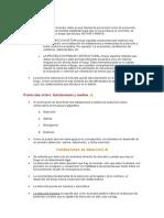 Protección Activa y Pasiva de Incendios.doc