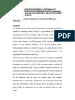 tesis3.pdf