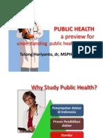 Public Health Preview_02juni2014