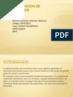 332572 44 Luis Julian Villamarin Tibaduiza