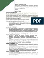 muestreo e investigacion de datos impresos.docx