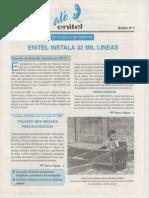 Aló Enitel - 9
