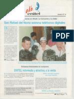 Aló Enitel - 16