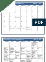 Calendario SCM 2014-2015 (1)