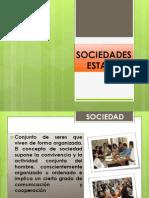 SOCIEDADES ESTADO.pptx