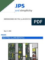 philips_ps-424-ph_lj44-00101c_psu_repair-tips.pdf