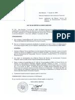 Manual Tecnico Del SAFI 17-07-09