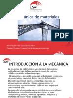 Introducción de Mecánica de Materiales 23 (1)