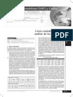 Costo Estandar (2)
