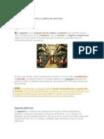 Unidad 1 Introducción a la logística y cadena de suministro.doc