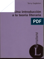 Eagleton,_Terry_-_Una_introducción_a_la_t eorÃÂ-a_literaria[1]