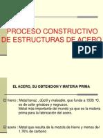 205311142-ProcconstrACERO-ppt.ppt