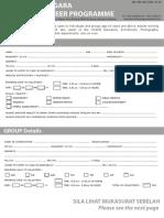 Volunteer Form2014 03