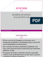 JUICIOS 2013.ppsx