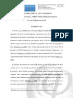 32-120-1-PB.pdf