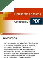 Comparacion y relacion.ppsx