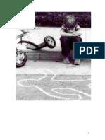 childsafe.pdf