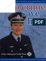 stopcrimeprevention2002.pdf