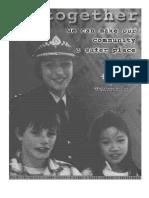 crimeprevention1997.pdf