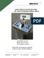 Lidan Autodriller Systems