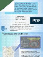 ITS Paper 28472 3111105038 Presentation